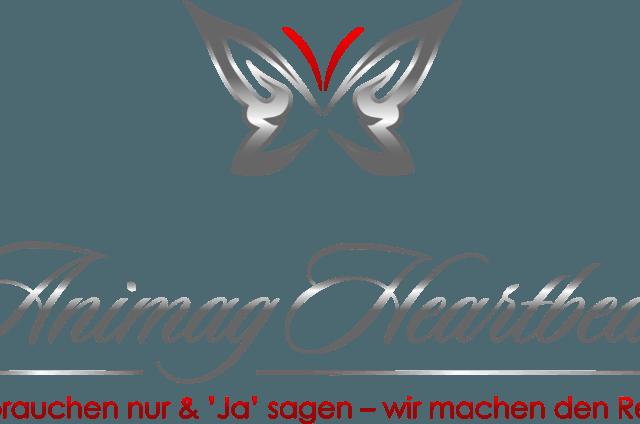 Animag Events GmbH