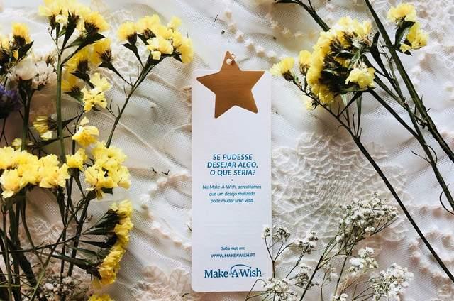 Make-A-Wish® Portugal