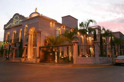 Casino Colonial