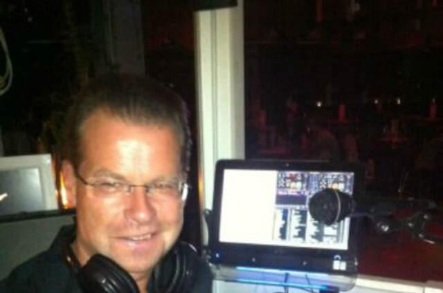 DJ Sigi