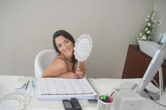 ME by Margarida Pinho