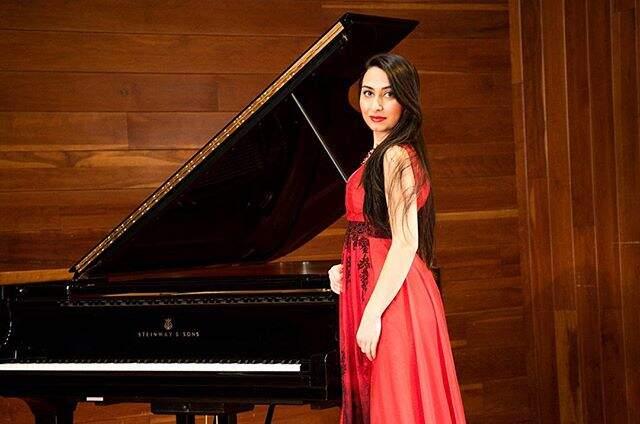 Soprano & Organo - Musica Cerimonie