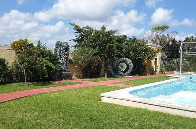 Quinta Zazil