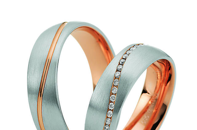 Juwelier Uhren Görde