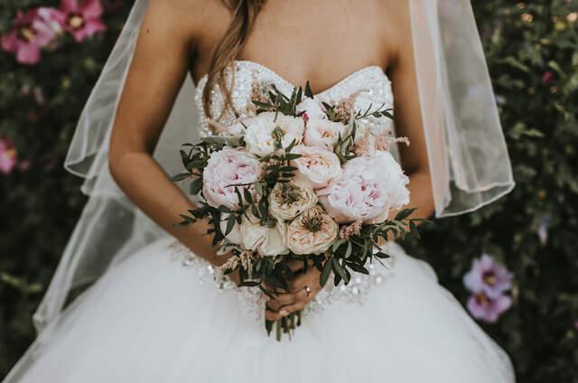 Arcobaleno Flower Designer