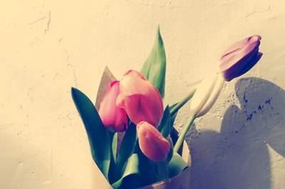 Floral Studio Seulement Toi