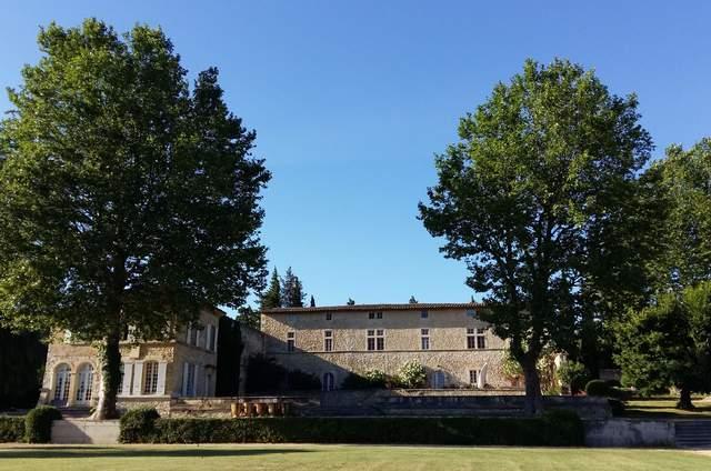 Domaine de Belfonds