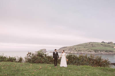 Luz Norte Studio - Wedding Film