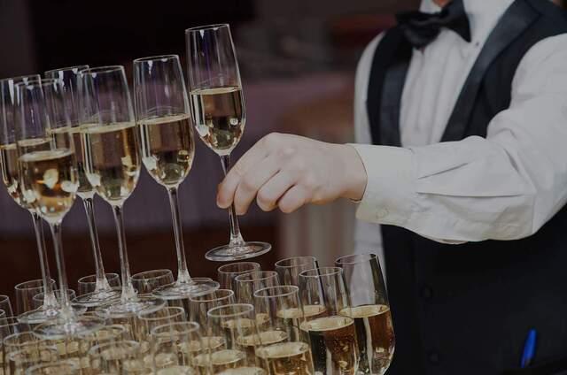 Obers Voor Je Bruiloft In Nijmegen