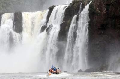 Cumbres Andinas Tour Perú