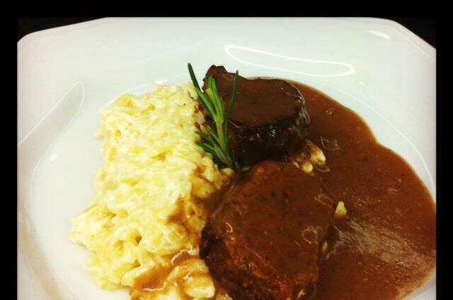 Flamb'art Alta Gastronomia