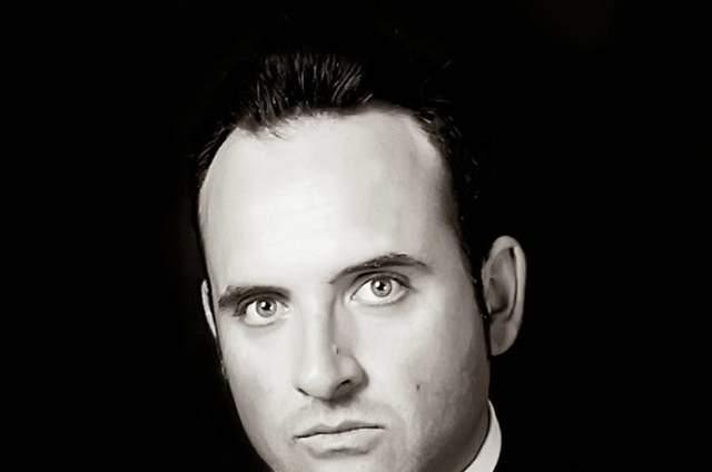 David Argos