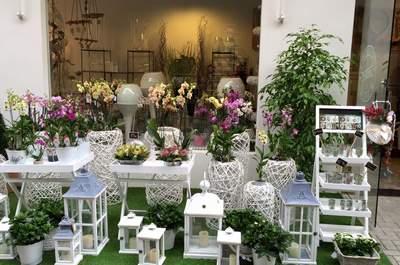 La Toscana Flors