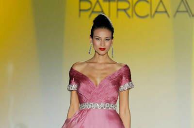 Patricia Avendaño DF