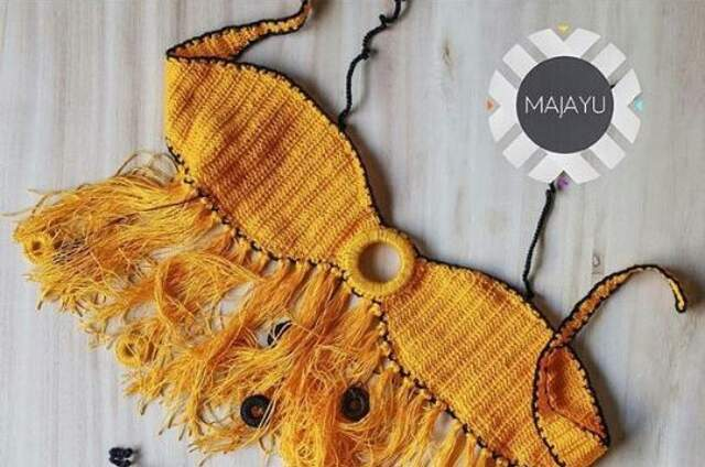 Majayu