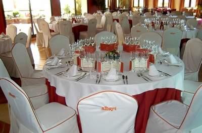 Albayt Resort