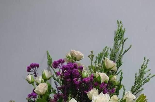Leymar floristas