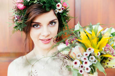 Verena Kindermann - Exclusive Weddings Austria