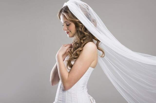 Naccari Sposa e Cerimonia