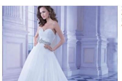 Edis Spose
