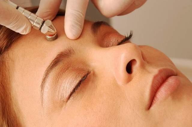IME Instituto medicina estética y depilación laser