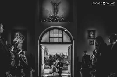 Ricardo Galaz Fotografía