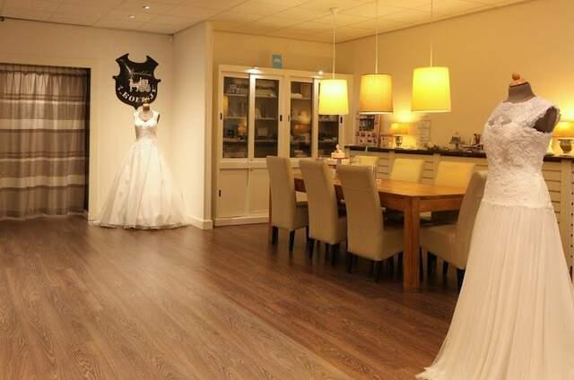 Bruidshuis 't Koetsje