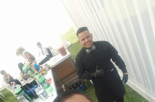 JosBar Cocktail Bar