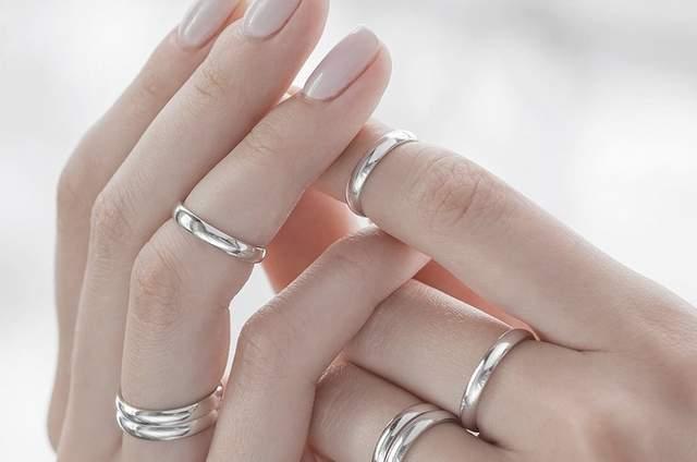 Mono Jewellery