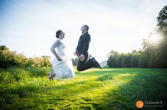 Tandem & Coton - Wedding Planner