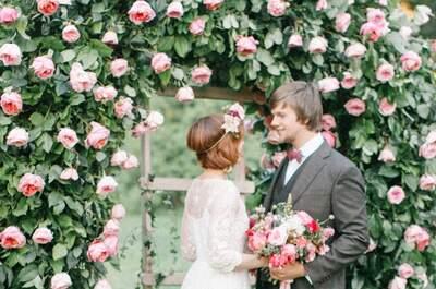 Студия свадеб OH MARRIAGE