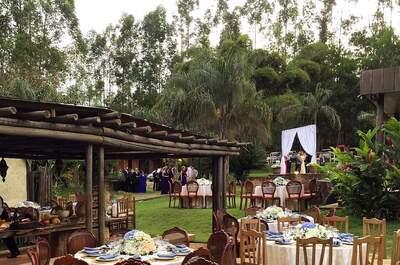 Villa Cavalcare