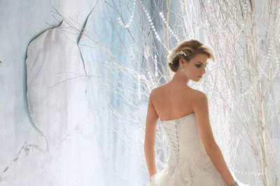 Le Spose Di Maratana - Wedding Couture