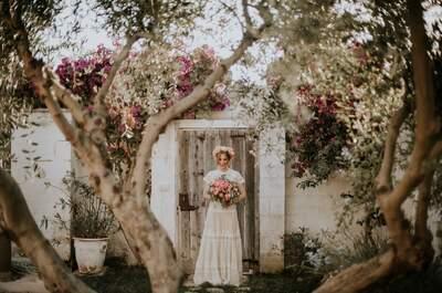 Marco Schifa Wedding Photography