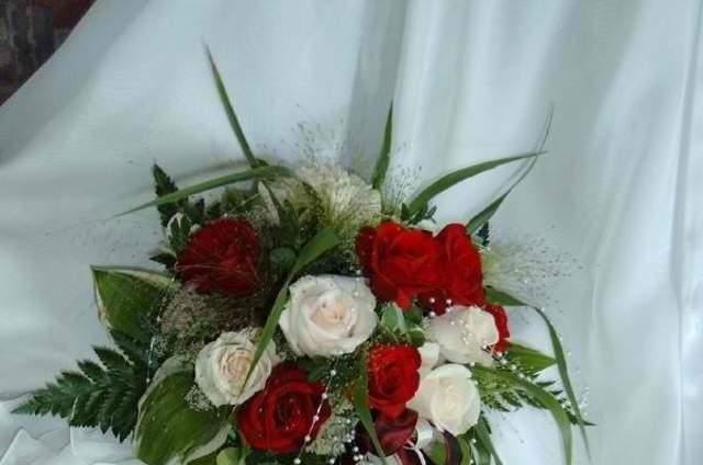Moni's Blumenladen