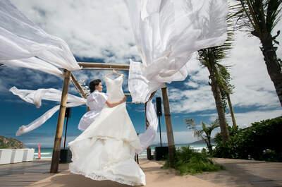 Lentes Claras Fotografia - Nacional e Internacional