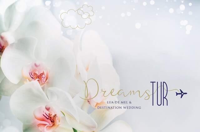 DreamsTur