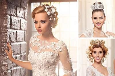 Аксессуары To Be Bride