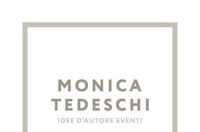 Monica Tedeschi Idee d'Autore Eventi