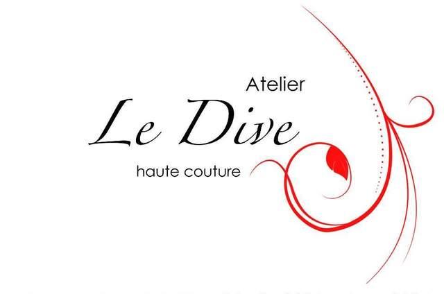 Atelier Le Dive