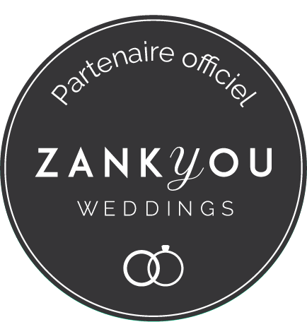 Swing Cocktail collaborateur de Zankyou