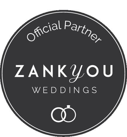 Official partner