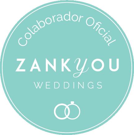 Colaborador de Zankyou