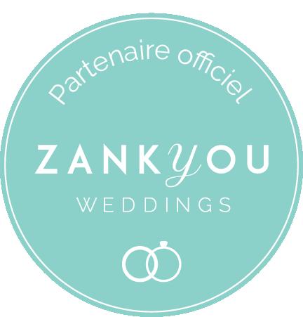 Collaborateur de Zankyou