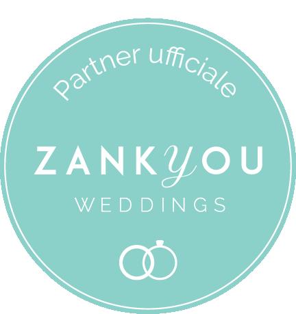 Collaboratore di Zankyou