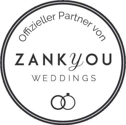 Zankyou Kollaboration