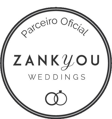 Colaborador Zankyou