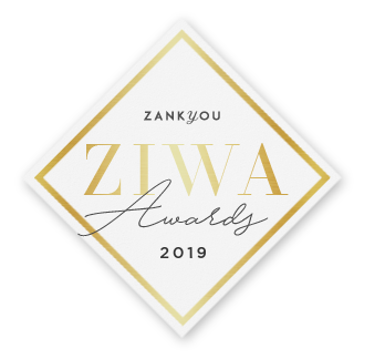 badge ziwa2019 fr