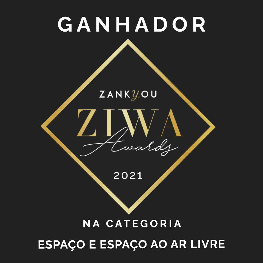 Espaço Serra do Mar - Zankyou