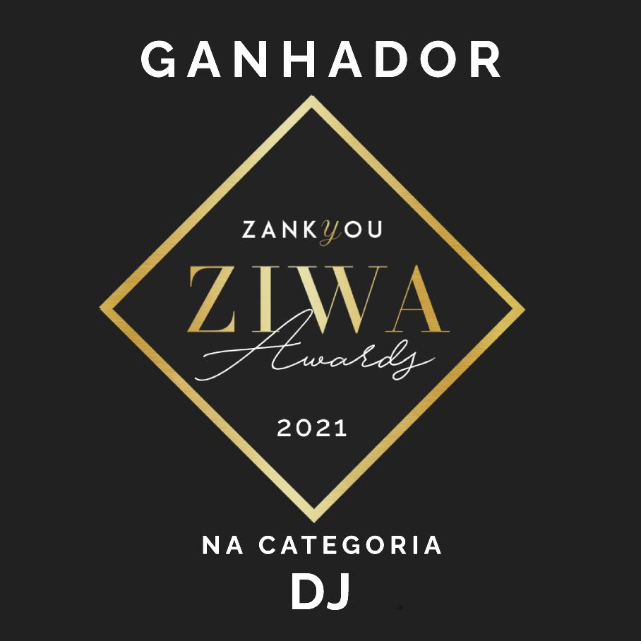 Simone Borth Assessoria Musical - Zankyou